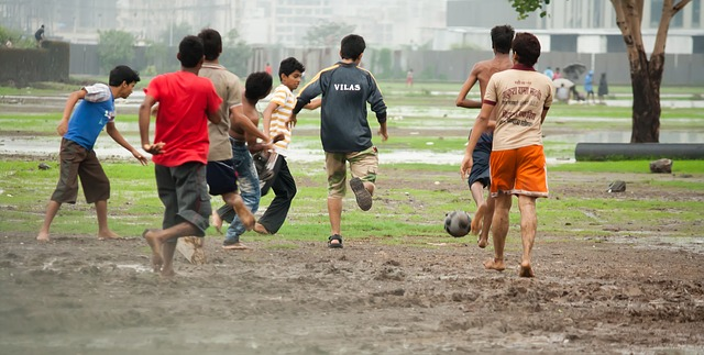 football-390945_640