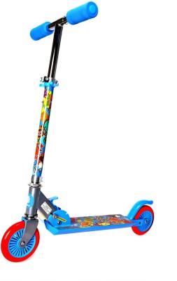 flipkart scooter