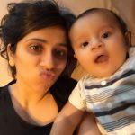 Chandini B profile