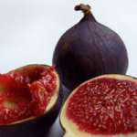 Can I give my Baby Figs?