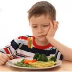 5 Creative ways to get Kids to eat Broccoli