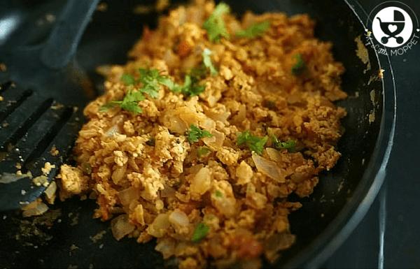 chapathi roll recipe