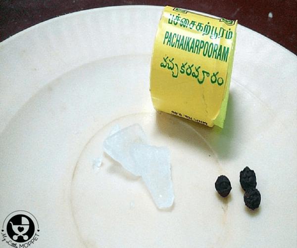diy ayurvedic oil