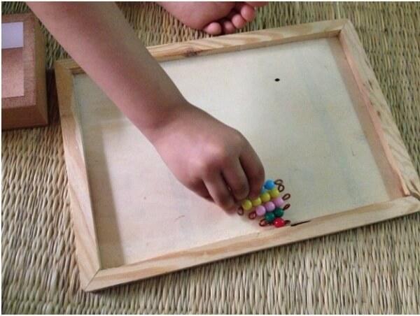 how to start montessori