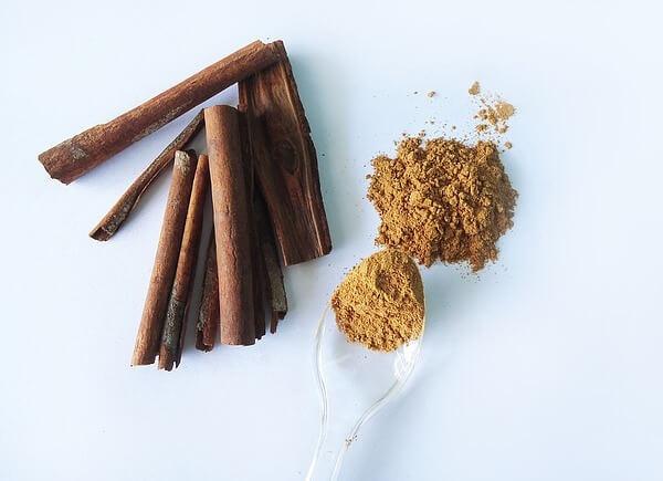 cinnamon-1423274_640