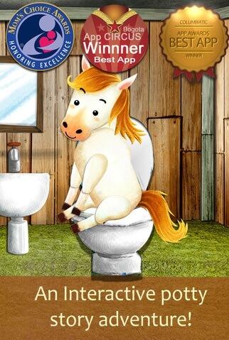 potty training hacks