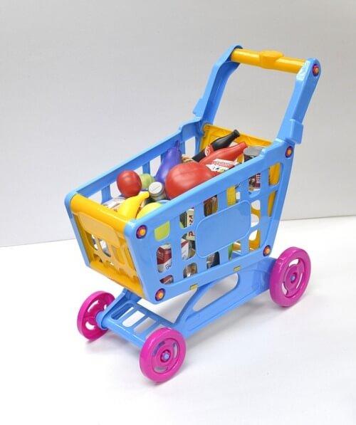 best montessori toys