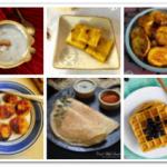 30 Kerala Banana Recipes for Kids