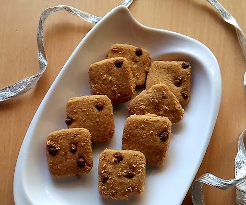 sathumaavu recipes for kids