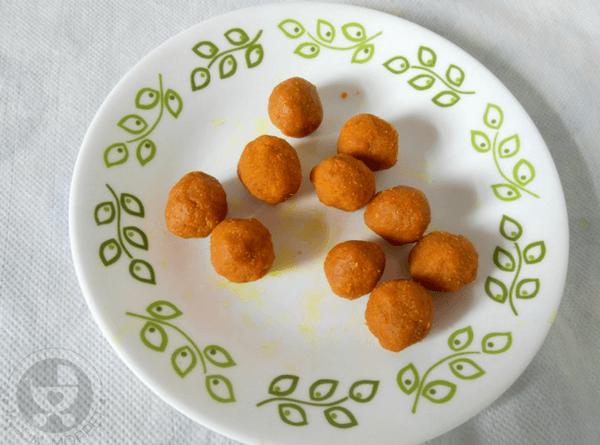 Jaggery Ginger Turmeric Balls_FB2