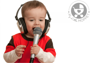 Speech development in babies happens at each child's own pace. Yet, knowing what's normal and what's not can help you identify any problem well in time.