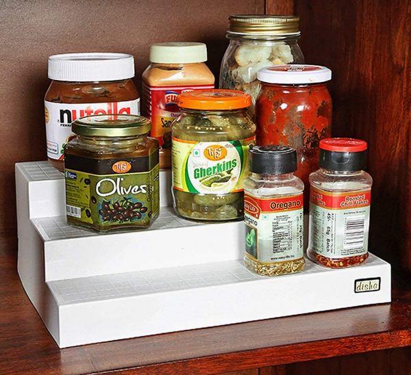 Kitchen Organization Must Haves