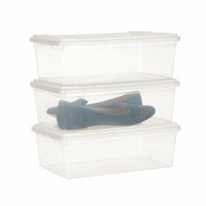 toy storage toys organizer