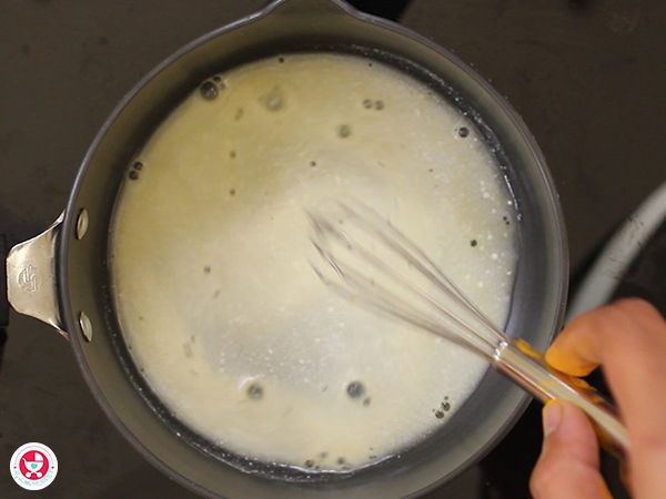 Turmeric Buttermilk Recipe [Home remedy for diarrhea in babies]